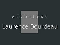 Architect Laurence Bourdeau